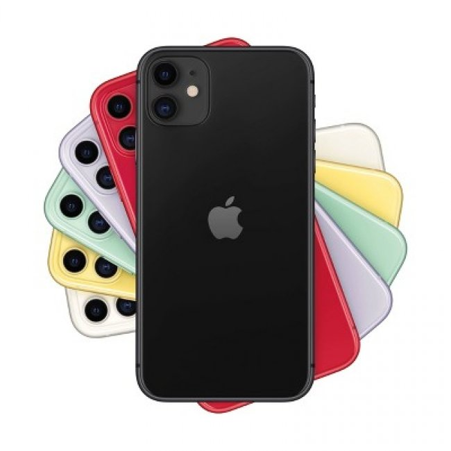 Цена на Apple iPhone 11