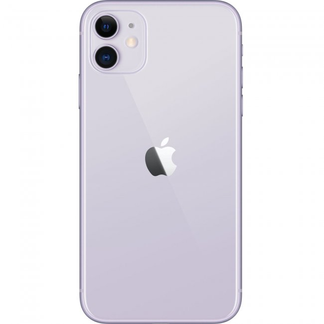 Apple iPhone 11 Снимка