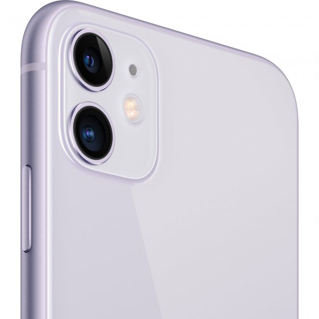 Apple iPhone 11 Снимки