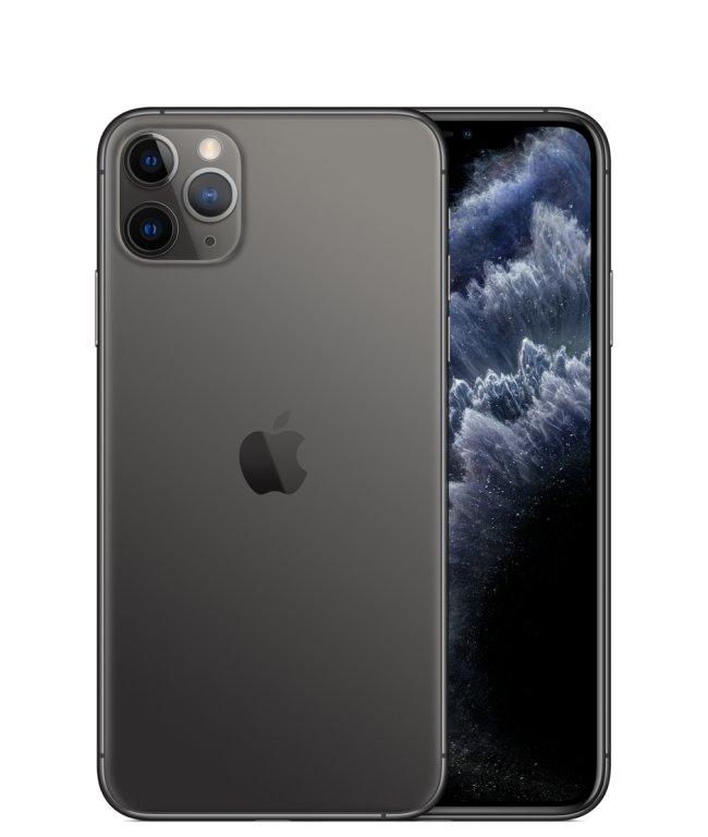 Цена Apple iPhone 11 Pro DUAL