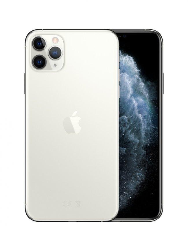 Снимки на Apple iPhone 11 Pro DUAL