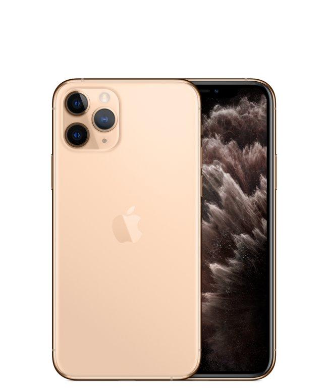 Снимка на Apple iPhone 11 Pro DUAL