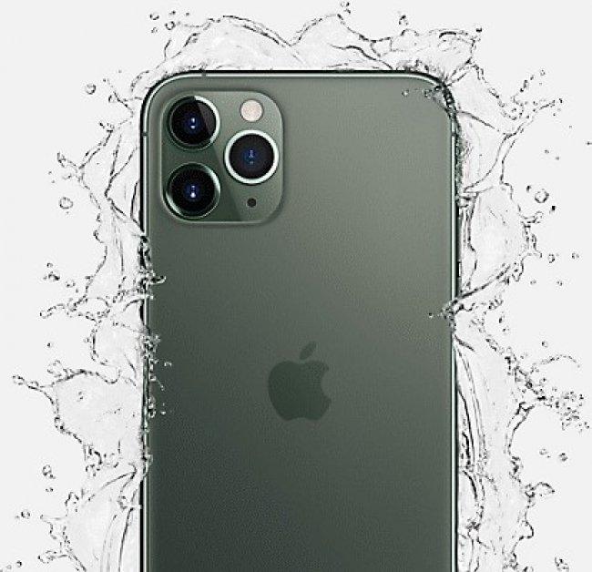 Цена на Apple iPhone 11 Pro