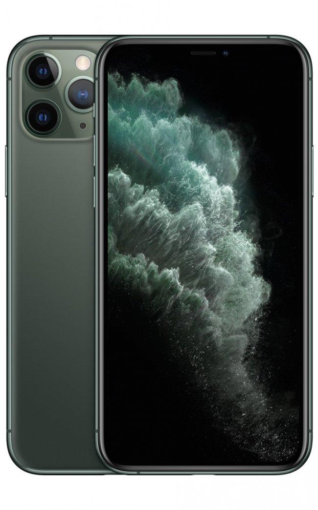Цена Apple iPhone 11 Pro