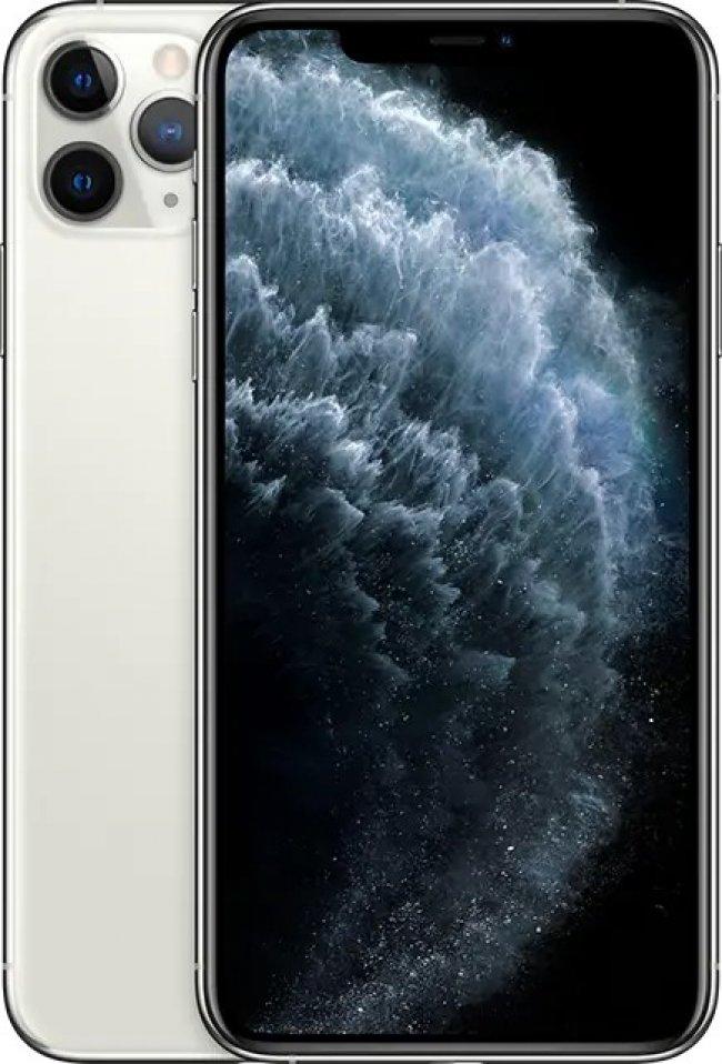 Снимка на Apple iPhone 11 Pro