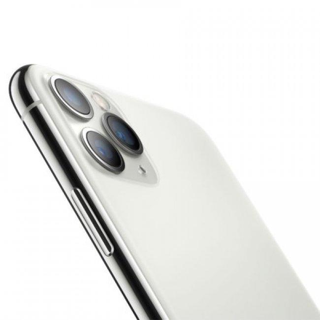Apple iPhone 11 Pro Снимка