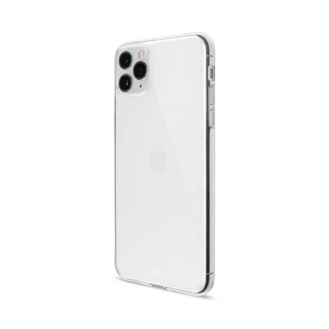 Снимки на Apple iPhone 11 Pro Max DUAL