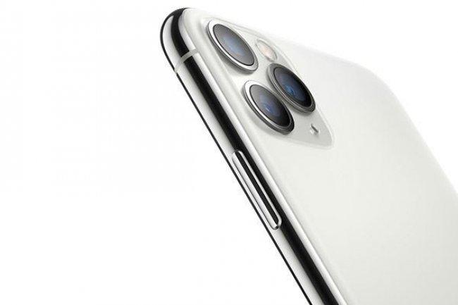 Apple iPhone 11 Pro Max DUAL