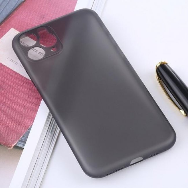 Калъф за Apple Iphone 11 Pro ultra slim case