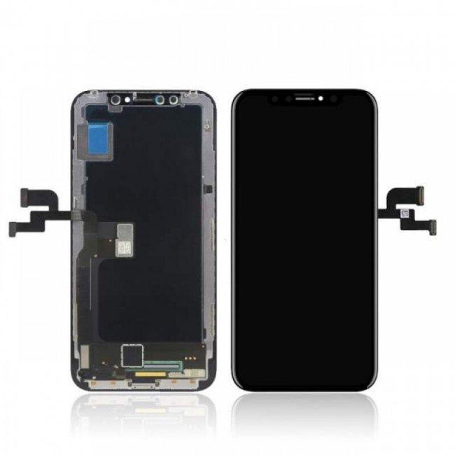 Дисплей LCD Apple iPhone 11
