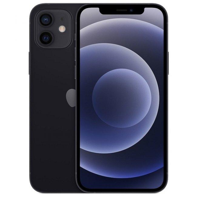 Цена на Apple iPhone 12 DUAL