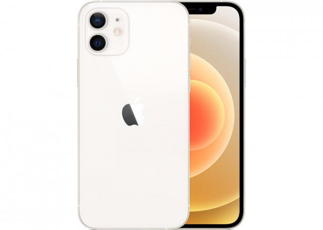 Apple iPhone 12 DUAL Снимка