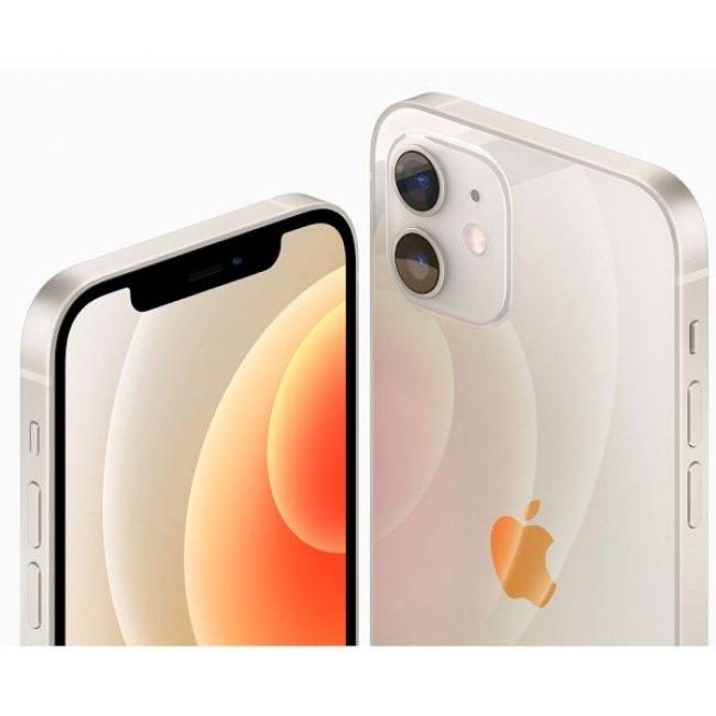 Apple iPhone 12 DUAL Снимки