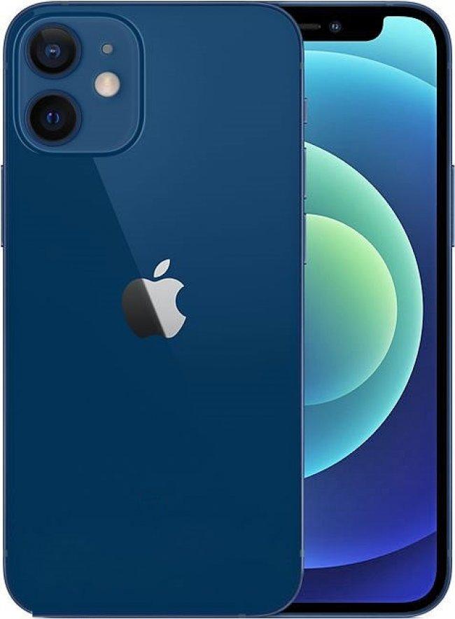 Смартфон Apple iPhone 12 Мini