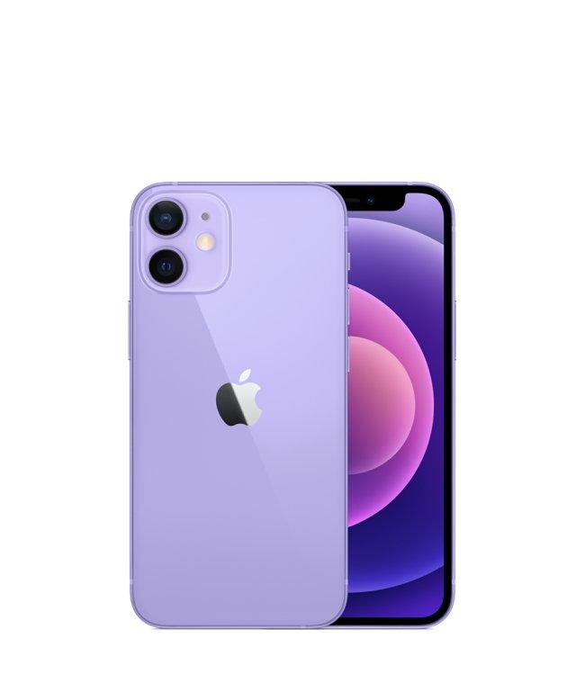 Снимка на Apple iPhone 12 Mini