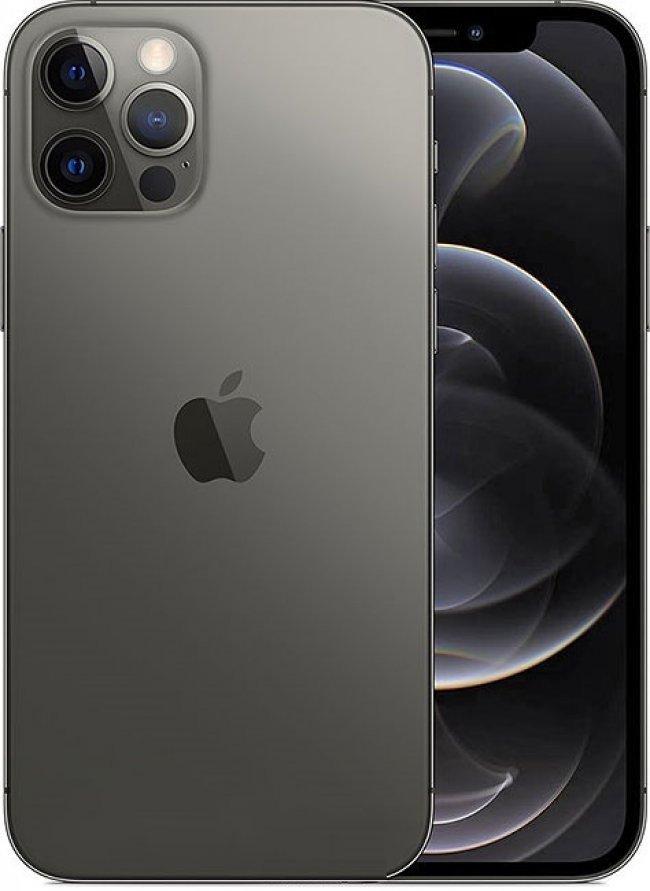 Цена Apple iPhone 12 Pro DUAL