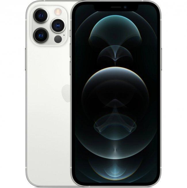 Apple iPhone 12 Pro DUAL
