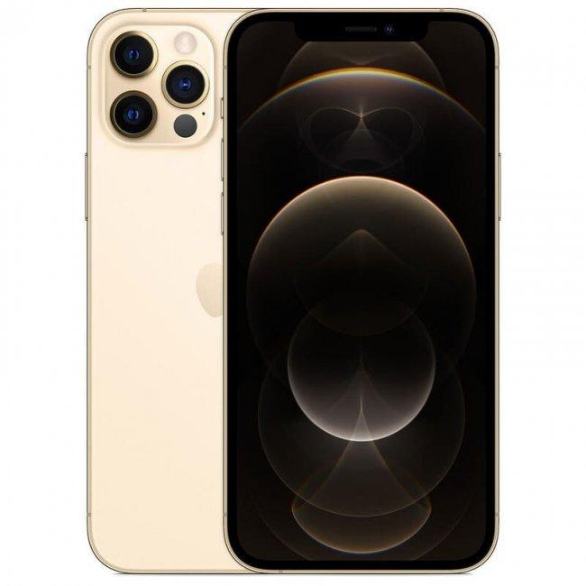 Снимки на Apple iPhone 12 Pro