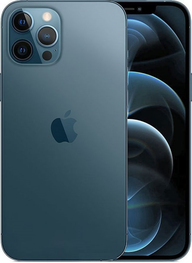 Цена на Apple iPhone 12 Pro Max DUAL