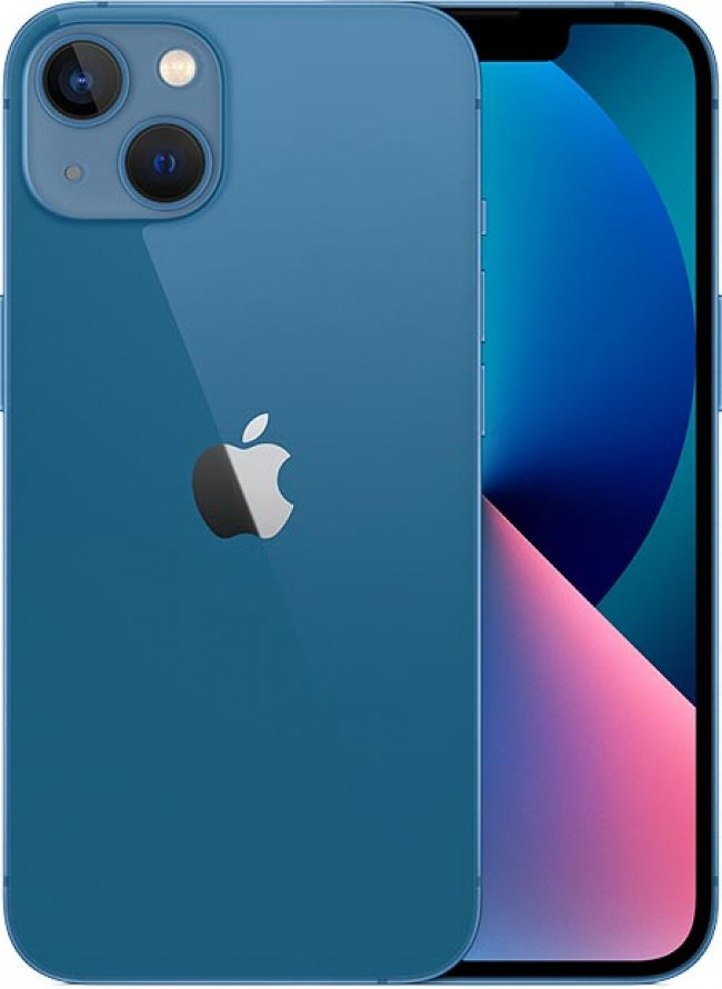 Смартфон Apple iPhone 13