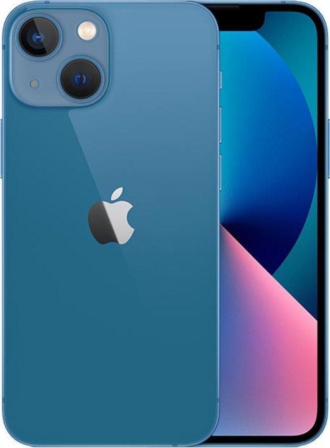 Смартфон Apple iPhone 13 mini