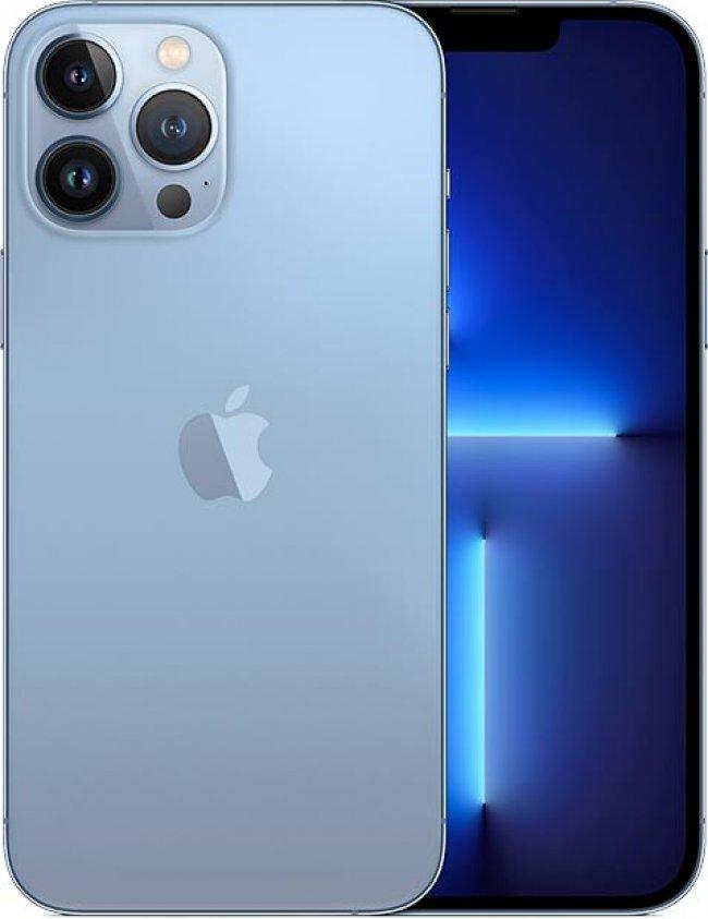 Смартфон Apple iPhone 13 Pro Max