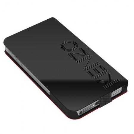Калъф за Apple iPhone 5/5S/SE Kenzo Smart Case