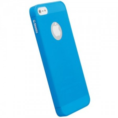 Калъф за Apple iPhone 5/5S/SE Krusell Color Cover