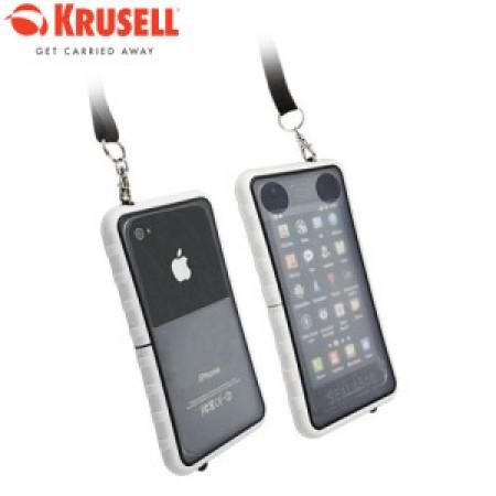 Калъф за Apple iPhone 5/5S/SE Krusell Waterproof
