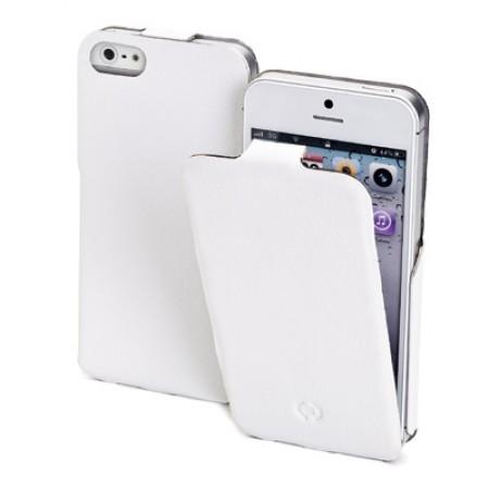 Калъф за Apple iPhone 5/5S/SE