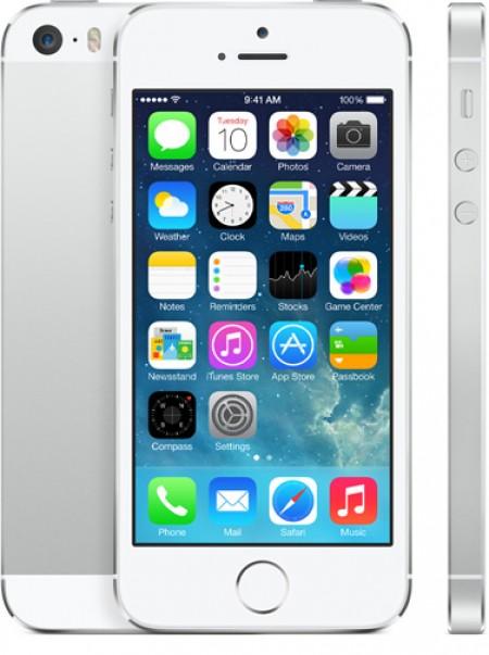 Цена на Apple iPhone 5S 64GB