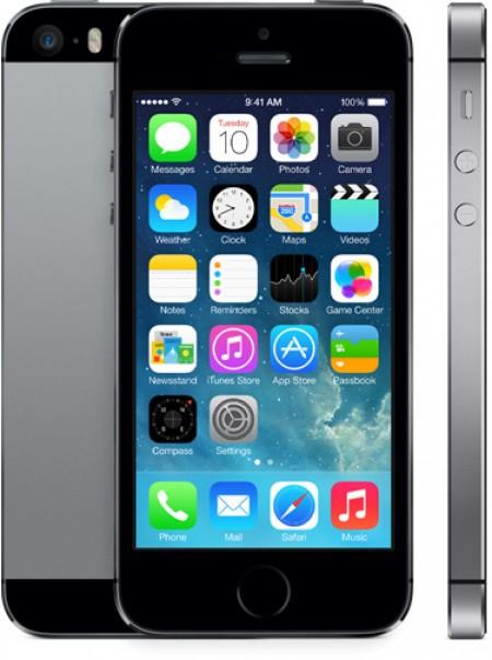 Цена Apple iPhone 5S 64GB
