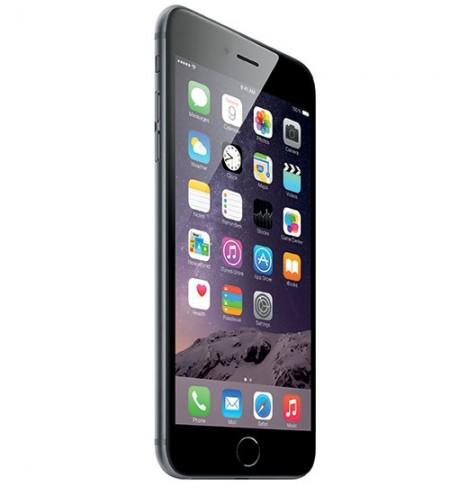 Смартфон Apple iPhone 6 32GB