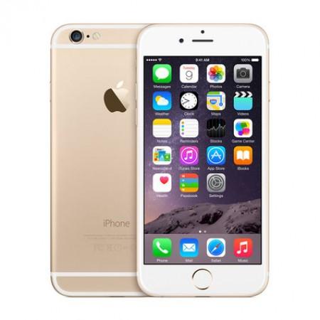 Смартфон Apple iPhone 6 64GB