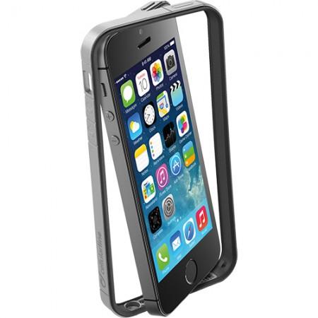 Калъф за Apple iPhone 6/ 6S Bumper
