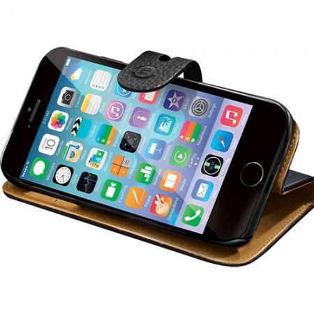 Цена на Apple iPhone 6/ 6S Celly Ambo