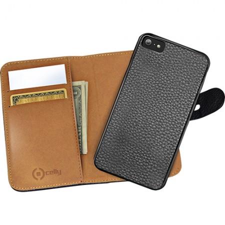 Цена Apple iPhone 6/ 6S Celly Ambo