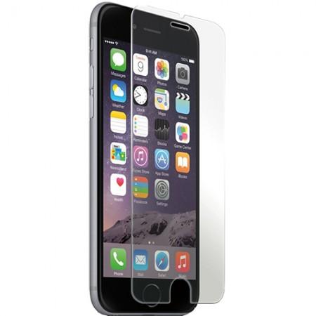 Протектор за Apple iPhone 6/ 6S Glass Protector