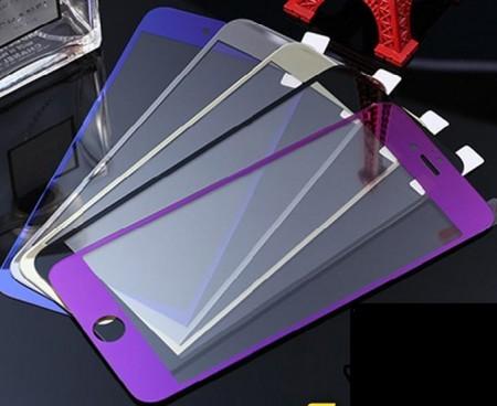 Apple iPhone 6/6S Mirror Glass