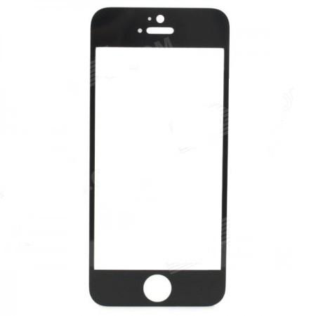Цена на Apple iPhone 6/6S Mirror Glass