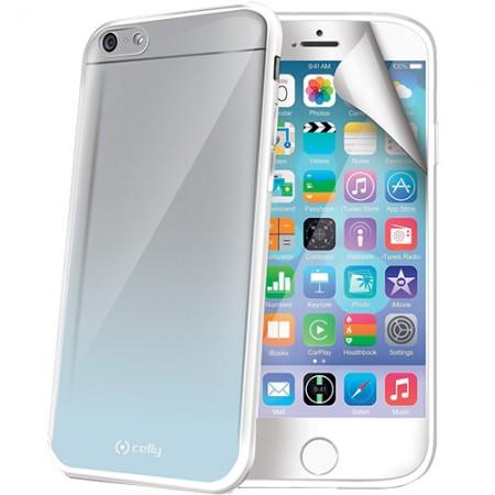 Калъф за Apple iPhone 6/ 6S