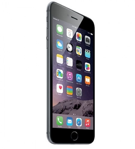 Снимка на Apple iPhone 6 + Plus 16GB