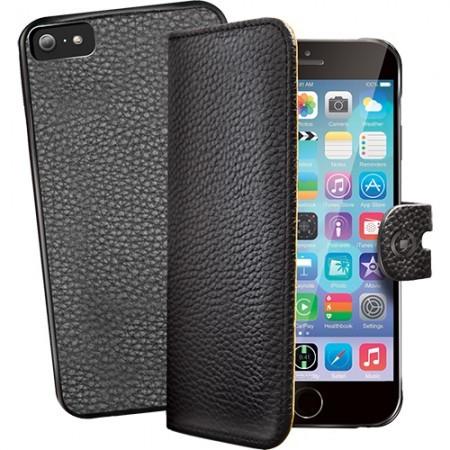 Калъф за Apple iPhone 6 Plus/ 6S Plus Celly Ambo