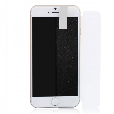Протектор за Apple iPhone 6 plus/6S plus Glass Matt