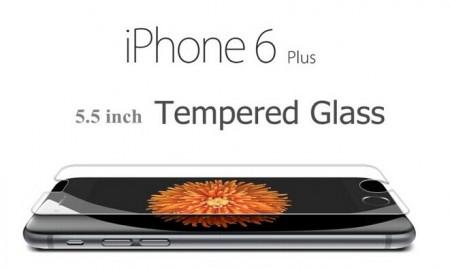 Протектор за Apple iPhone 6 Plus/ 6S Plus Glass