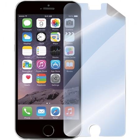 Защитно Фолио за Мобилни телефони Apple iPhone 6 Plus/ 6S Plus
