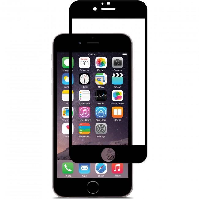 Протектор за Apple Iphone 6 Plus Color Glass Protector
