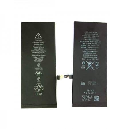 Батерии за мобилни телефони Apple