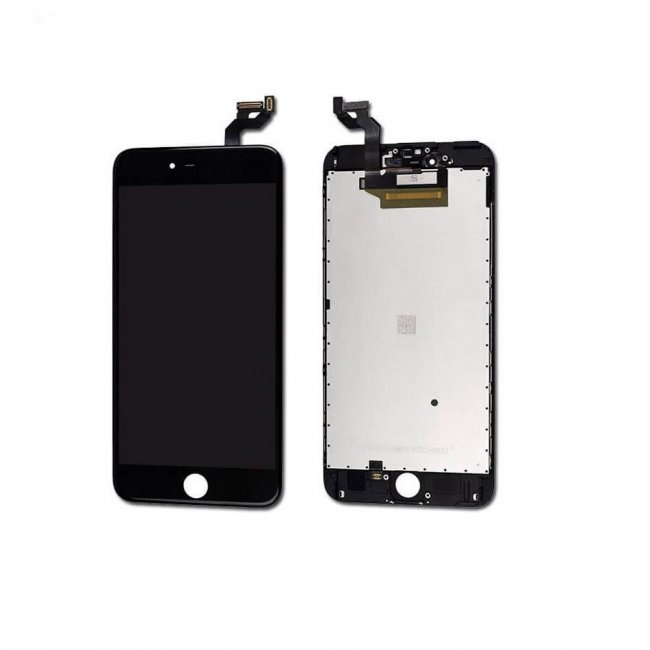 Дисплей LCD Apple iPhone 6s