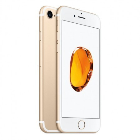 Смартфон Apple iPhone 7 256GB